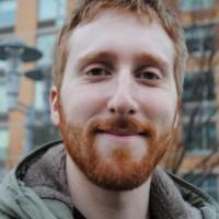 Profile picture of Michael Gravina