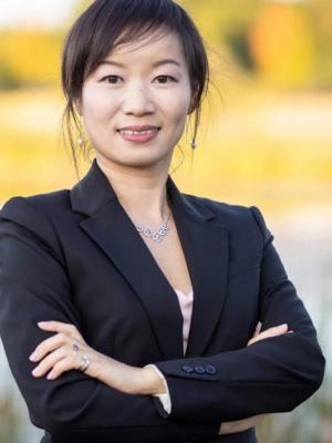 Chunli Dai profile picture