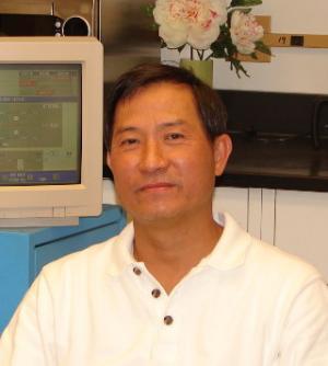 Ping Nan Lin