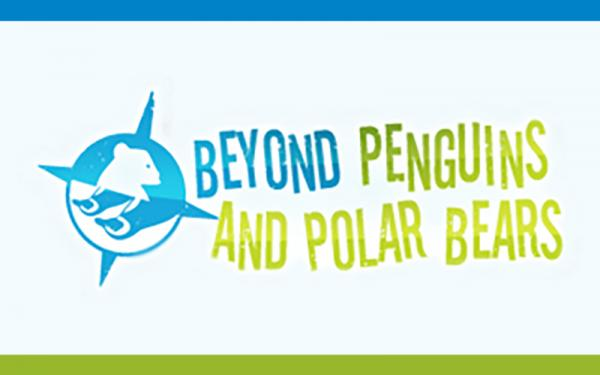 Beyond Polar Bears and Penguins Magazine