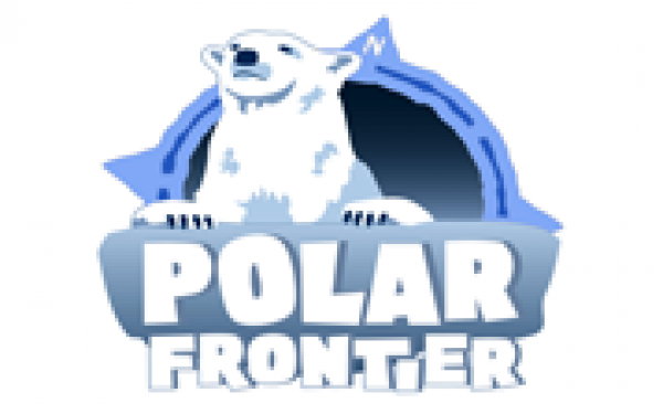 Polar Frontier Exhibit